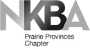 NKBA Membership-Best Plumbing.png