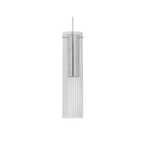 """16"""" LED Mini Pendant Light"""