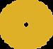 TEAGO Symbol Logo.png