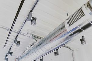 Best Plumbing Heating Brands