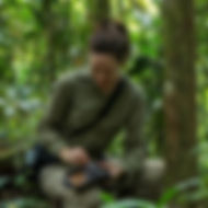 LargeIMG-229314-Kaminando-Research-Panam