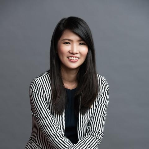Choo Wen Shan