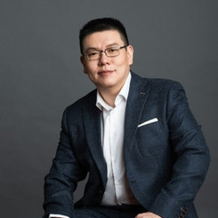 Jeng Yuh Yim