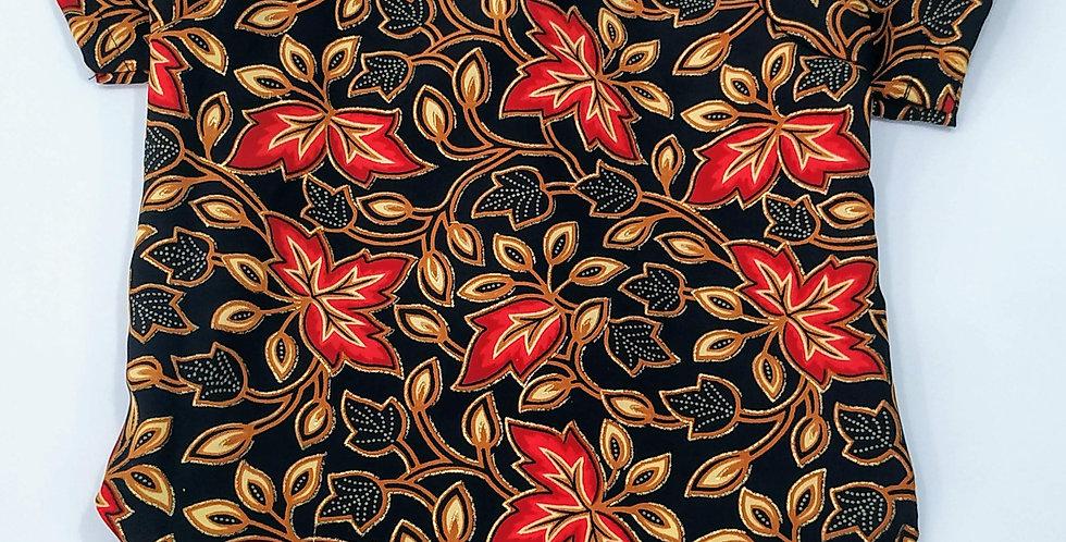 Batik Jepara Male Size L