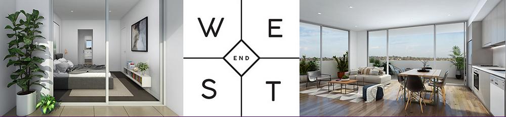 WestEnd November 2016 update