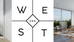 The WestEnd Apartments - Investment Opportunity