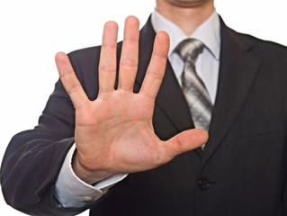 5 Reasons to NOT hire a PR agency…