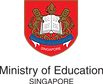 1200px-Ministry_of_Education_(Singapore)