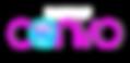 Header logo_4x.png