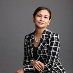 Paulina Yusuf