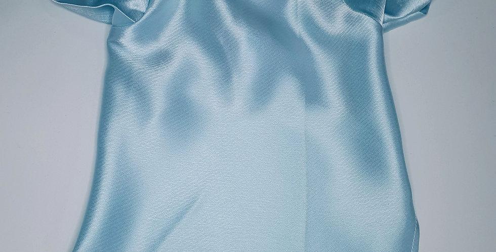 Baby Blue Teluk Belanga
