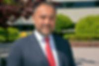 Omar Javaid 2017 headshot.jpg
