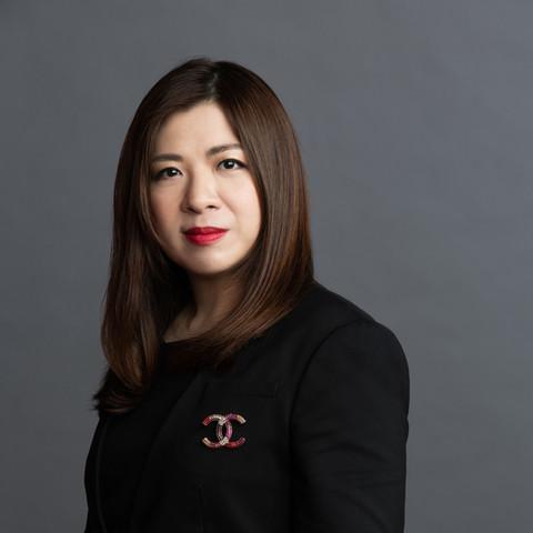 Karen Koh
