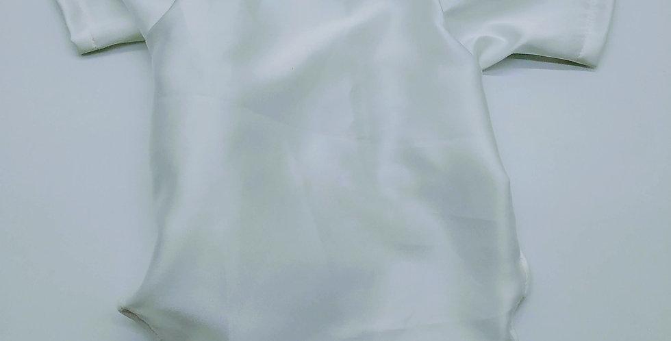 White Shirt Size M