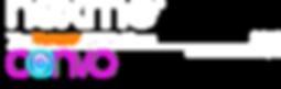 Logo2_4x.png