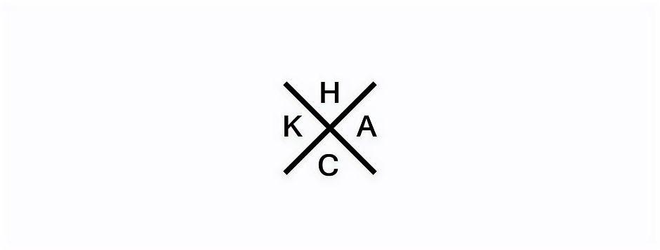 Hackx%20logo%20background_edited.jpg