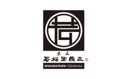 logo.w1