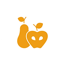 logo_small_icon_only.png