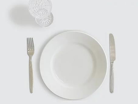 L'appendice : quelle alimentation adopter ?