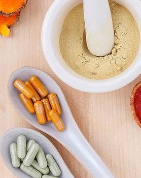 alternative-medicine-906144_1920.jpg