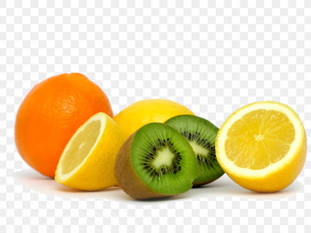 Vitamine C - La panacée originelle !