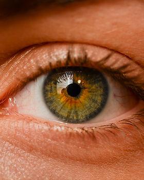 eye-2681783_1920.jpg