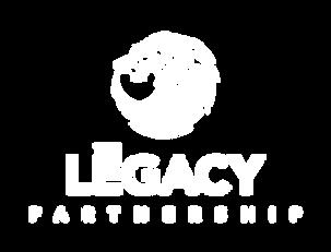 legacy_partnership_logo_white.png