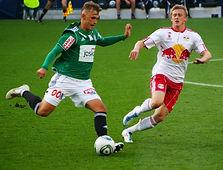 football-83222_1920.jpg