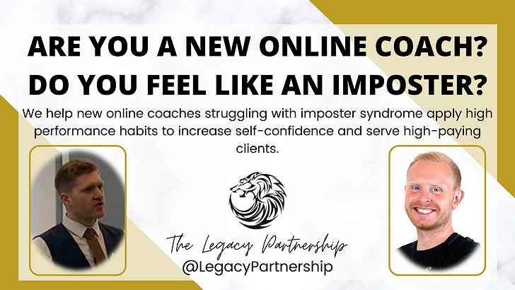 Copy of @LegacyPartnership (11).png