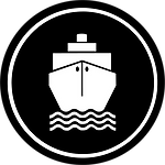 TES cruise ship icon.png