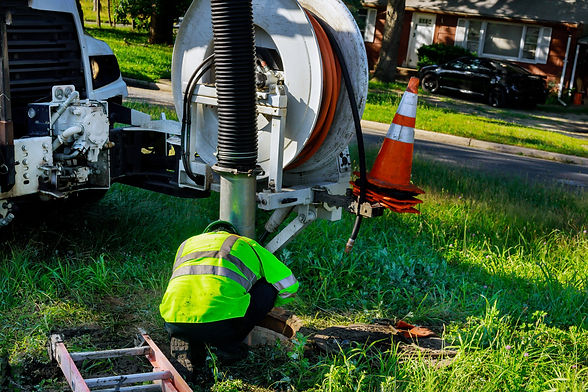 sewage-cleaning-workers-equipment-with-s