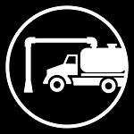 Vacuum truck.png