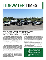 Tidewater Times Second Quarter 2021_Page_1.png