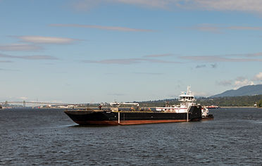 Island Regent and Reliant photo.jpg