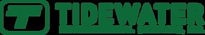 TES logo Green png.png