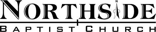 Northside Logo solid.jpg