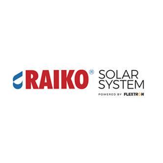 Raiko_Solar System.jpg