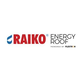 Energy roof.jpg