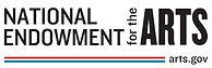 NEA 2018-Horizontal-Logo-sm.jpg
