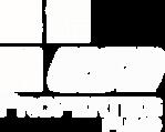 usaprop-logo.png