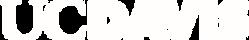 uc-logo-gold.png