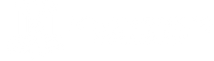 logo-new-black.png