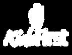 kids-first-logo (1).png