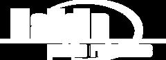 HalldinPR_Logo.png
