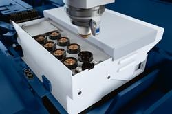 Sheet Metal Kent Laser Cutting