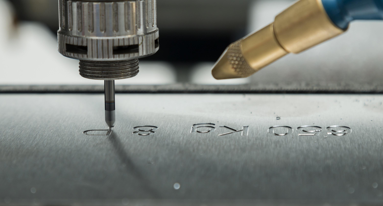 engraving%20machine%20steel%20blade_edit