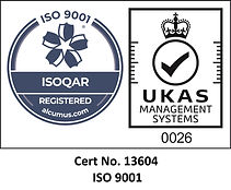 UKAS-ISO9001-Mark-cl-27_CMYK.jpg