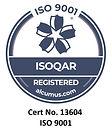 Seal Colour - Alcumus ISOQAR 9001.jpg