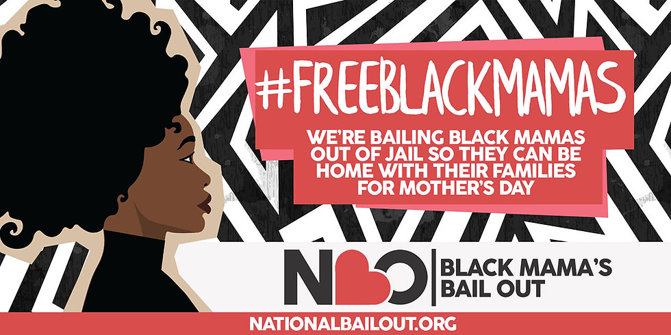 Black Mama's Bailout Kansas City