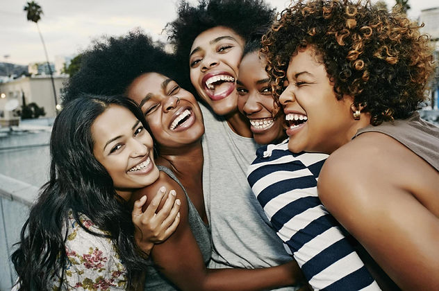 Black women natural hair.jpg